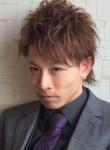 ゆう, 26  , Saga-shi