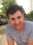 Fedor, 33  , Minsk