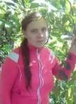 Инна, 21 год, Полтава