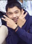 Nizar, 25, City of Balikpapan