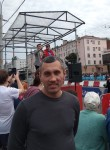 timokha, 40  , Velikiy Novgorod