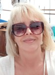 Olga, 58  , Troitsk (MO)