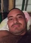 Ramon, 32  , Villavicencio