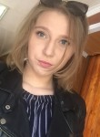 Daria, 26, Moscow