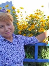 Vera, 62, Kazakhstan, Almaty