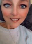 Tanya, 46  , Dallas