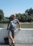 Anton, 39  , Tokmak