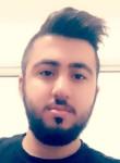 Yousif , 22  , Melbourne