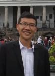 Leonard, 36  , Chengdu