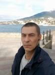 Pavel, 37, Yalta