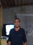 Joaquim rocha, 58  , Sao Paulo