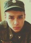 Артём, 24, Murmansk