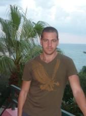 Aleksey, 39, Russia, Cherepovets
