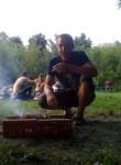 Dmitriy, 37  , Novozybkov