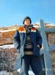 Виталий, 35 лет, Минусинск