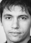 Александр, 35  , Yerevan