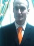 Miguel Angel, 38, Colmenar de Oreja