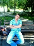 Vitaliy, 35, Bryansk