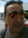 juantrinidad, 53  , Madrid
