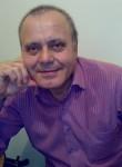 Agaev, 68 лет, Кременчук