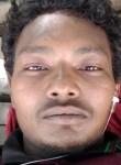 सोनी कुमारी, 44  , Gandhidham