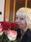 Olga, 58, Kiev