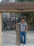 Veysel, 37  , Antalya