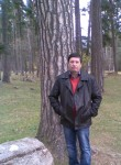 Igor, 48  , Lermontov