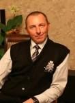 Lekha, 50  , Lermontov