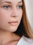 Oliviya, 20  , Hlevakha