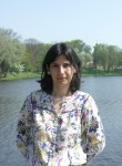 Radmila, 37, Khimki