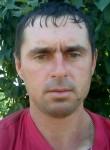 andrey, 32  , Anastasiyevskaya