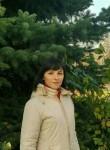 Фото девушки Оксана из города Бровари возраст 37 года. Девушка Оксана Броварифото