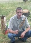 CANIA, 37 лет, Обнинск
