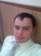 Vitaliy , 43, Russia, Adler