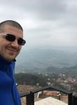 Davide, 39  , Agrate Brianza