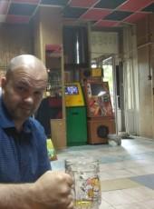 Evgeniy , 40, Russia, Nizhniy Novgorod