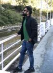 Chirag, 30, Delhi