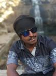 Abirakamnaveen, 18  , Tiruchirappalli