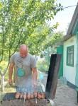 Aleksandr, 44  , Kamenskoe