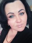 Safiya, 42, Zheleznodorozhnyy (MO)
