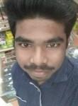ajay kumar u, 18  , Farrukhnagar