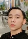 Huấn, 27, Qui Nhon