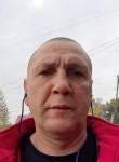 Konstantin, 42  , Novosibirsk