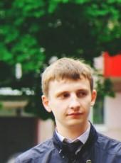 Евгений, 31, Россия, Лобня