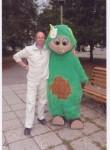 Oleg, 52  , Yekaterinburg