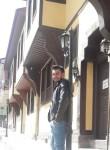 Ersin Kürkçü, 23 года, Bolvadin