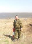 Aleksey, 31  , Bikin