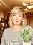 Мария, 46 лет, Москва