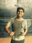 siddharth, 40  , Navi Mumbai